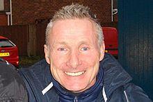 Duncan Russell httpsuploadwikimediaorgwikipediacommonsthu