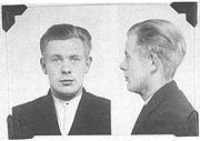 Duncan Scott-Ford httpsuploadwikimediaorgwikipediacommons44