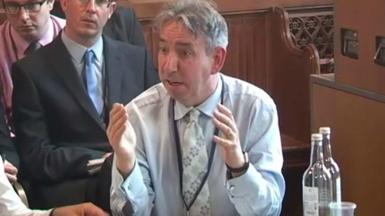 Duncan Selbie Public Health England seeks to embed staff in Whitehall departments