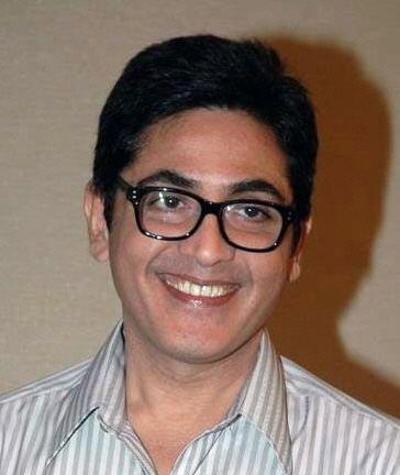 Aashif Sheikh Asif Shaikh Biography Profile Date of Birth Star Sign