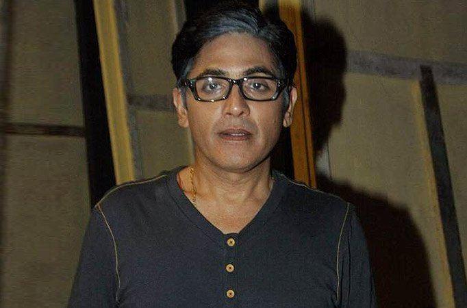 Aashif Sheikh aasifjpg