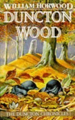 Duncton Wood t3gstaticcomimagesqtbnANd9GcT5M3sSfLnHM6BVji