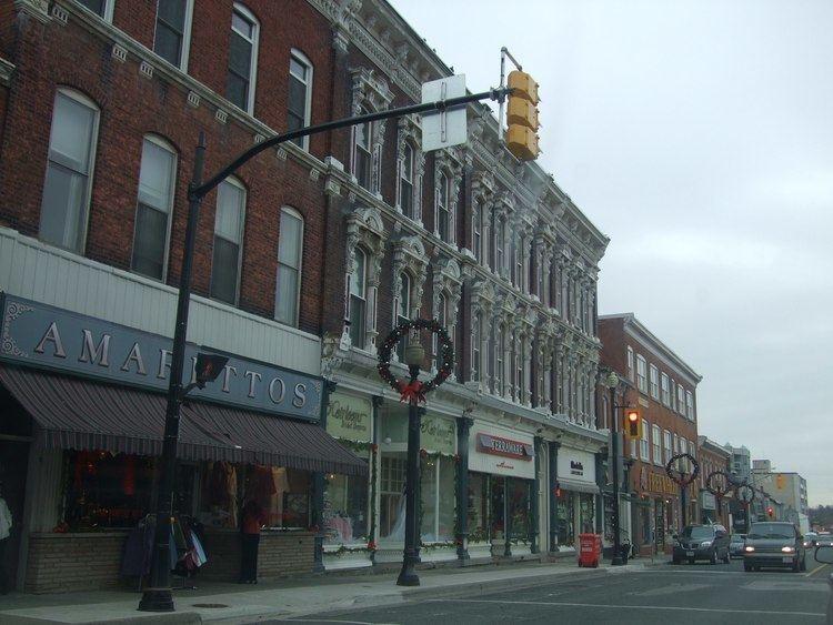 Dundas, Ontario wwwmyfiveacrescomwpcontentuploads201506Jus