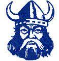 Dundee Community Schools httpsuploadwikimediaorgwikipediaen77fDun