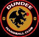 Dundee Handball Club httpsuploadwikimediaorgwikipediacommonsthu