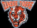 Dundee Tigers httpsuploadwikimediaorgwikipediaenthumb9