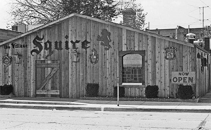 Dundee Township, Kane County, Illinois cvillememoriescomimagesdundeeDundeeNov201512
