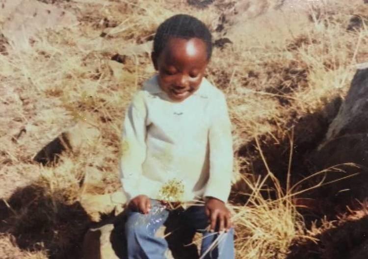 Dundonald, Mpumalanga imagesencacomencastylesoverlayimage1280or