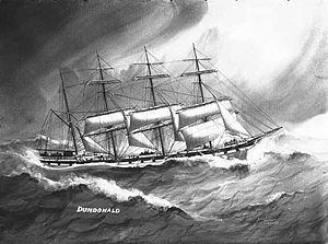 Dundonald (ship) httpsuploadwikimediaorgwikipediacommonsthu