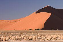 Dune 45 httpsuploadwikimediaorgwikipediacommonsthu