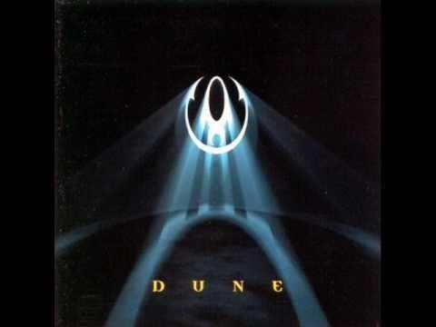 Dune (band) httpsiytimgcomvi5UAl7Te4SOYhqdefaultjpg