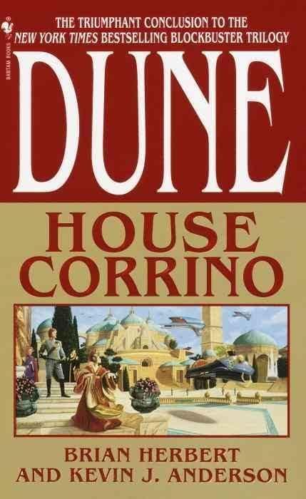 Dune: House Corrino t1gstaticcomimagesqtbnANd9GcR04vCuo34y6bKFm9