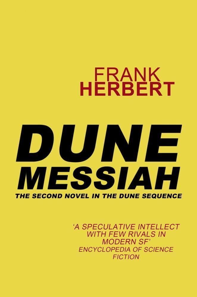 Dune Messiah t2gstaticcomimagesqtbnANd9GcRJBYjwNXcWRdr8X0