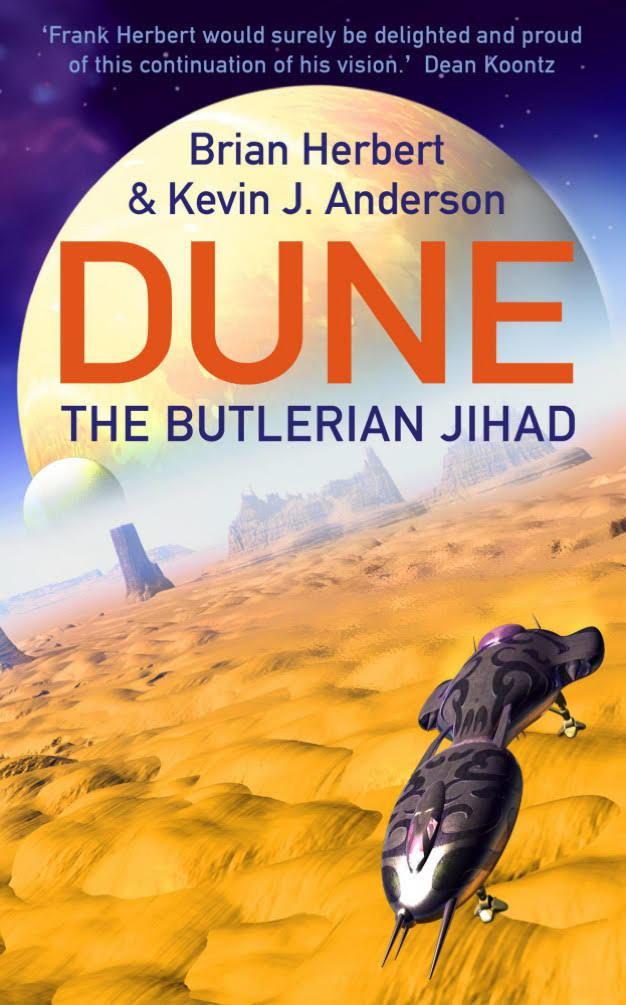 Dune: The Butlerian Jihad t2gstaticcomimagesqtbnANd9GcQ8z2E4JIAEfPZn9i