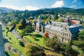 Dunedin httpsuploadwikimediaorgwikipediacommonsthu