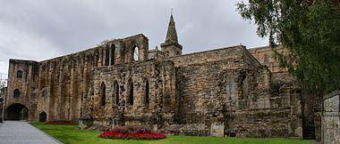 Dunfermline Palace httpsuploadwikimediaorgwikipediacommonsthu