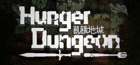 Dungeon! cdnakamaisteamstaticcomsteamapps513560heade