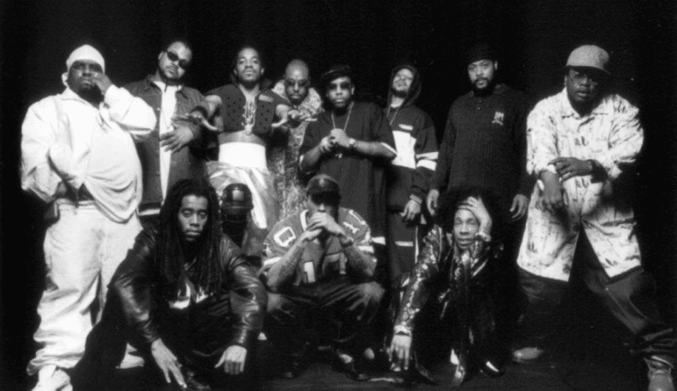 Dungeon Family httpsconsequenceofsoundfileswordpresscom201