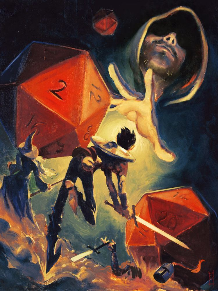 Dungeon Master Breaking the Game A Player39s Guide to Slaying Dungeon Master39s
