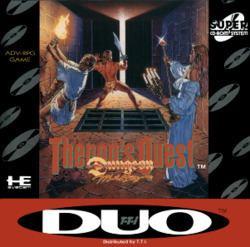 Dungeon Master: Theron's Quest httpsuploadwikimediaorgwikipediaenthumba
