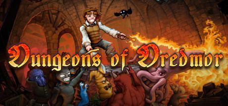 Dungeons of Dredmor Dungeons of Dredmor on Steam