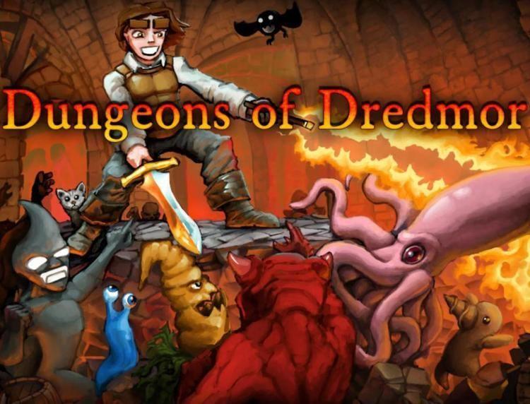 Dungeons of Dredmor wwwgamebansheecomimagessobiproentries1748im