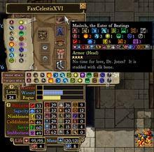 Dungeons of Dredmor Dungeons of Dredmor Wikipedia
