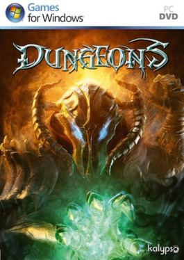 Dungeons (video game) httpsuploadwikimediaorgwikipediaen333Dun