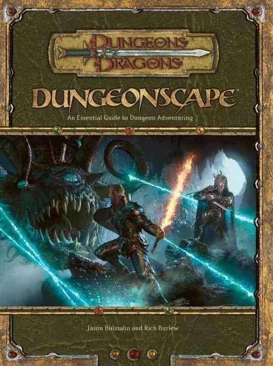 Dungeonscape t1gstaticcomimagesqtbnANd9GcQiY16CV805ykLAG