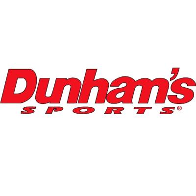 Dunham's Sports httpspbstwimgcomprofileimages6217743029001