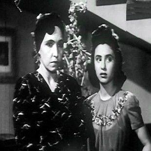 Dunia (1946 film) photoelcinemacoms3amazonawscomuploads310x3