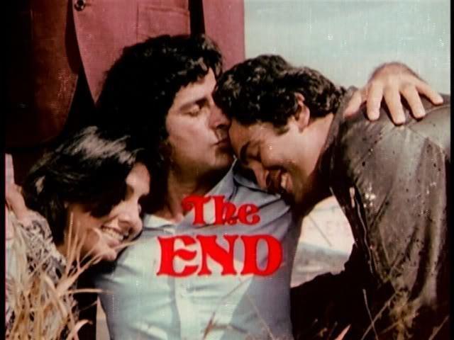 PostPunk Cinema Club Duniya Meri Jeb Mein 1979