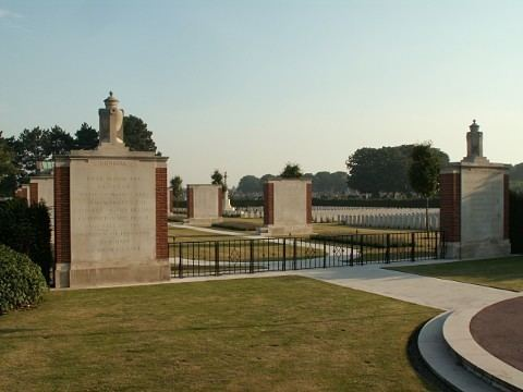 Dunkirk Memorial Webmatters The Dunkirk Memorial to the Missing