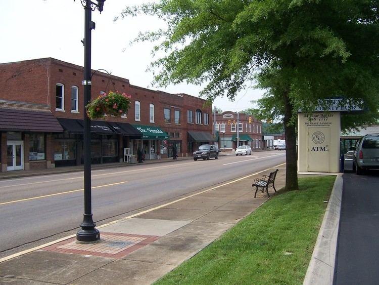 Dunlap, Tennessee pics4citydatacomcpicvvfiles31865jpg