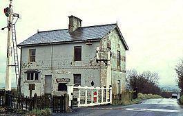 Dunloy railway station httpsuploadwikimediaorgwikipediacommonsthu