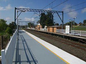 Dunmore railway station httpsuploadwikimediaorgwikipediacommonsthu