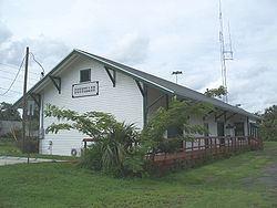 Dunnellon, Florida httpsuploadwikimediaorgwikipediacommonsthu