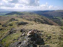 Dunnerdale Fells httpsuploadwikimediaorgwikipediacommonsthu