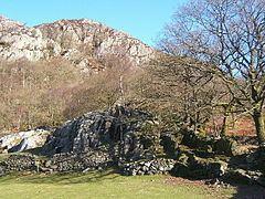 Dunnerdale with Seathwaite httpsuploadwikimediaorgwikipediacommonsthu