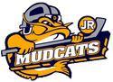 Dunnville Jr. Mudcats httpsuploadwikimediaorgwikipediaenthumbe