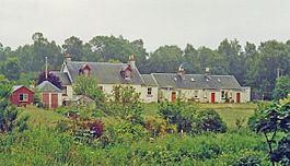 Dunphail railway station httpsuploadwikimediaorgwikipediacommonsthu