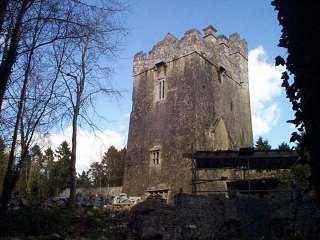 Dunsandle Castle wwwactivemeiewpcontentuploads201306Dunsand
