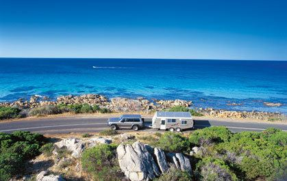 Dunsborough, Western Australia - Alchetron, the free social