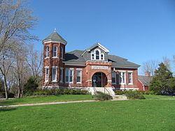 Dunstable, Massachusetts httpsuploadwikimediaorgwikipediacommonsthu