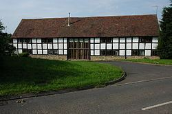 Dunstall Common httpsuploadwikimediaorgwikipediacommonsthu