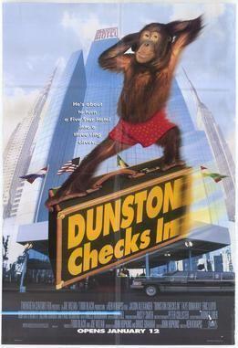 Dunston Checks In Dunston Checks In Wikipedia