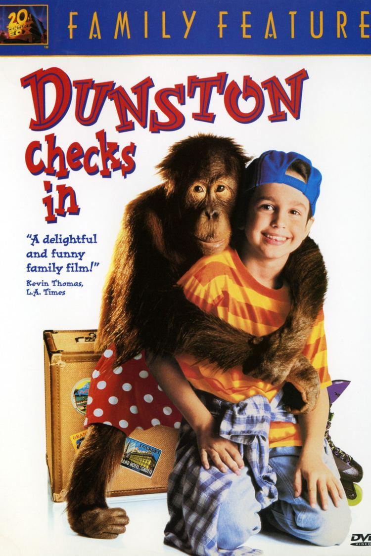 Dunston Checks In wwwgstaticcomtvthumbdvdboxart17572p17572d