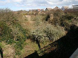Dunure railway station httpsuploadwikimediaorgwikipediacommonsthu