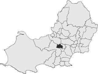 Dunvant (electoral ward)