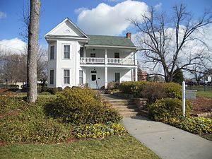 Dunwoody, Georgia httpsuploadwikimediaorgwikipediacommonsthu